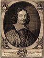 Ferdinand v Fuerstenberg.jpg