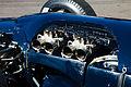 Ferguson P99 - Flickr - andrewbasterfield.jpg