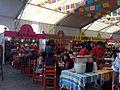 Feria Gastronomica de la Enchilada 06.jpg