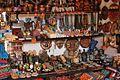 Feria artesanal San Pedro Atacama.jpg