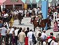 Feria de Mayo, Torrevieja 2010 (4594096471).jpg