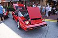 Ferrari 308 1983 GTSi QV RSideFront CECF 9April2011 (14414492407).jpg