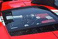 Ferrari 360 2003 Challenge Stradale Spider Engine CECF 9April2011 (14600901425).jpg