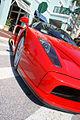 Ferrari Enzo 2002 RFront CECF 9April2011 (14577881106).jpg
