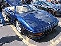 Ferrari F355 Spyder (14191441036).jpg