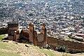 Fes-Morocco 66.jpg