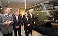 Festakt zur Neueröffnung des Militärhistorischen Museums der Bundeswehr.jpg