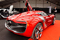Festival automobile international 2011 - Renault Dezir - 02.jpg