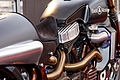 Festival automobile international 2012 - Nascafe Racer Bell & Ross - 015.jpg