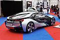 Festival automobile international 2013 - BMW - i8 Concept - 011.jpg
