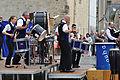Festival de Cornouaille 2013 - Concours Bagadoù 3e catégorie - 031.jpg