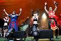 Feuerschwanz FeuertalFestival2012.jpg