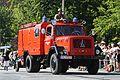Feuerwehrtechnik in Deutschland; Sachsen. IMG 0043WI.jpg