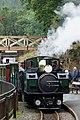 Ffestiniog Railway (7902007242).jpg