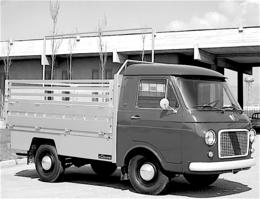 Cabina Estetica Wikipedia : Fiat wikipedia
