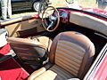 Fiat 1200 Spyder (2936530068).jpg
