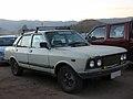 Fiat 132 2000 1981 (14454740075).jpg