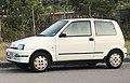 Fiat Cinquecento facelift.jpg