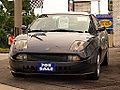 Fiat Coupe 2.0T Limited Edition (7718415000).jpg