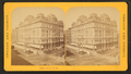 Field, Leiter & Co. (later Marshall Field) (building), from Robert N. Dennis collection of stereoscopic views.png