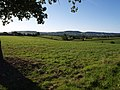 Field near Deer Park Farm - geograph.org.uk - 563441.jpg