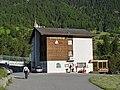 Fiesch, Park Hotel - panoramio.jpg