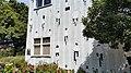 Fietshuis, Utrecht (50176299491).jpg