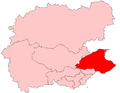 Fife North East ScottishParliamentConstituency.PNG