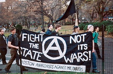 Fight the state, not wars.jpg