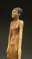 Figure of a woman MET 58.125.3 05.jpg