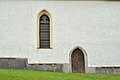 Filialkirche Brigida, Henndorf 04.jpg