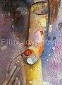 Filip Jovanović artist oil on canvas.jpg