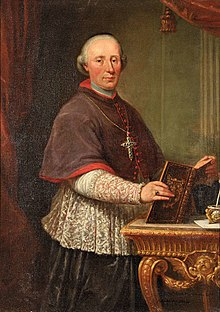 Filippo Maria Visconti archbishop of Milan.jpg