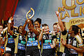 Finale de la coupe de ligue féminine de handball 2013 166.jpg
