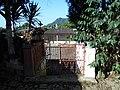 Finca Piamonte, San Rafael Pie de la Cuesta 14.JPG