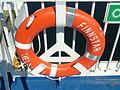Finnstar lifebuoy.jpg