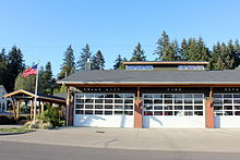 Fire department - Falls City Oregon.jpg
