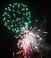Fireworks 9 (30480154232).jpg