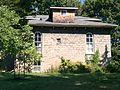 First Bampfield House 2012-09-17 23-05-13.jpg