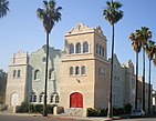 First Calvary Baptist Church, Los Angeles (cropped).JPG