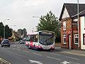 First Manchester bus 69231 (MX56 AEZ), 26 September 2008.jpg