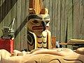First Nations carving workshop (7766189406).jpg