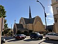 First Presbyterian Church, Winston-Salem, NC (49031013576).jpg