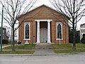 First Presbyterian Church of Wapakoneta.jpg