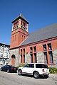First Unitarian Church Oakland-4.jpg