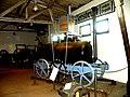 First steam locomotive (model).jpg