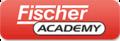 Fischer-academy logo.png