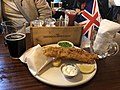 Fish and Chips London.jpg