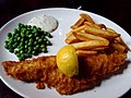 Fish and chips (2353986827).jpg