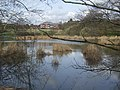 Fishing pool in the Forest of Mercia - geograph.org.uk - 1236449.jpg